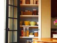 CI-Thirty-Decor-Chic_pantry_door_glass_s3x4
