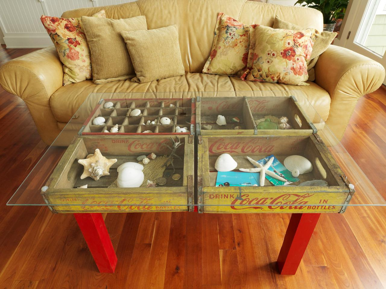 22 clever ways to repurpose furniture diy home decor and decorating ideas diy Home decorating ideas using junk