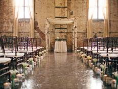 CI-Lev-Kuperman_Wedding-aisle_s4x3