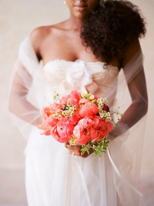 CI-kat-flower_bride-bouquet-cultural_s3x4