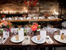 CI-kat-flower_rustic-wedding-table-settings_s4x3