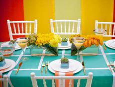 CI-He-n-She-Photography_Retro-Wedding-Table-Setting_s4x3