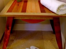 Original_Bathroom-Table-Done_s3x4