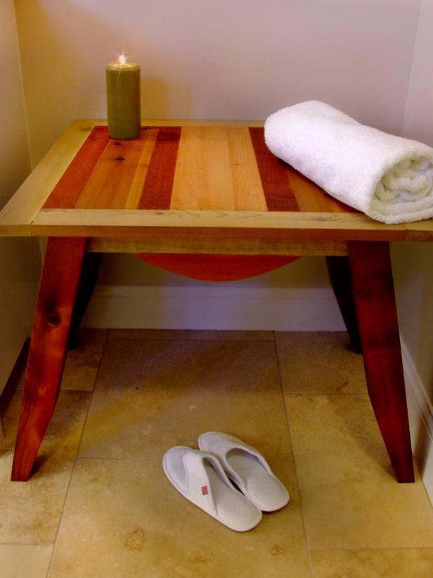 Original_Bathroom-Table-Done_s3x4