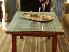 CI-Susan-Teare_Door-Coffee-Table_s3x4
