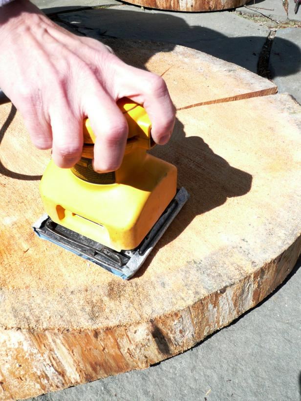 Original-Log-Table_Sanding-Wood_s3x4