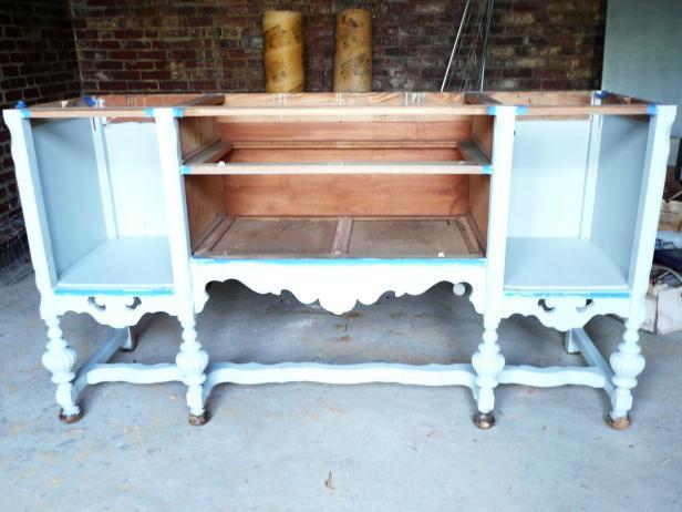 Original-Vanity-Sideboard_vanity-frame-without-drawer_s4x3