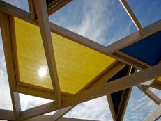 HORJD411_Jamie-Durie-Outdoor-Sun-Shade-Yellow-Blue_s4x3