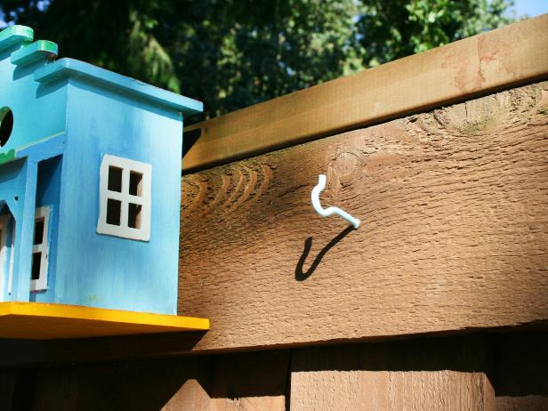 original-Janell-Beals_decorative-birdhouses-step-8_s4x3