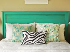original_cynthia-winward-turquoise-headboard-beauty-2_s4x3