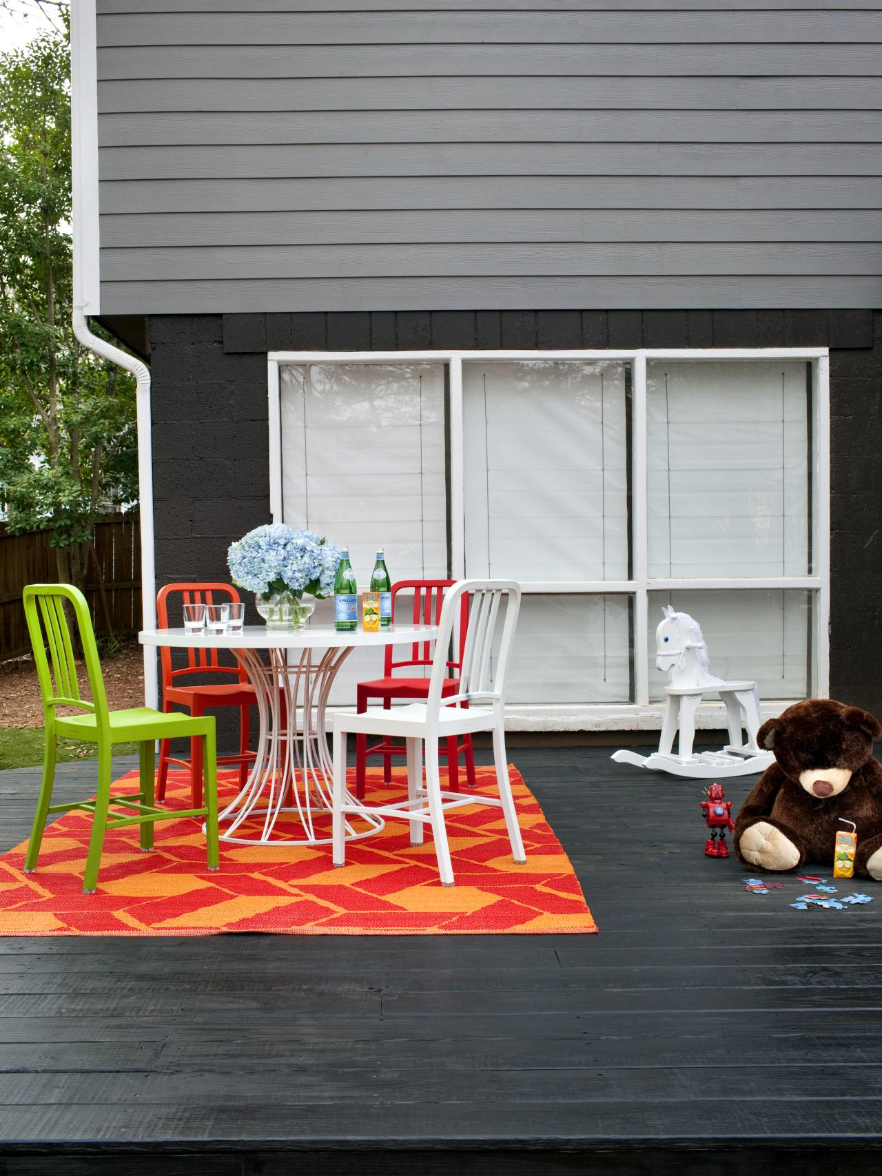 outdoor deck paint or stain. how to stain a deck: what you should know outdoor deck paint or