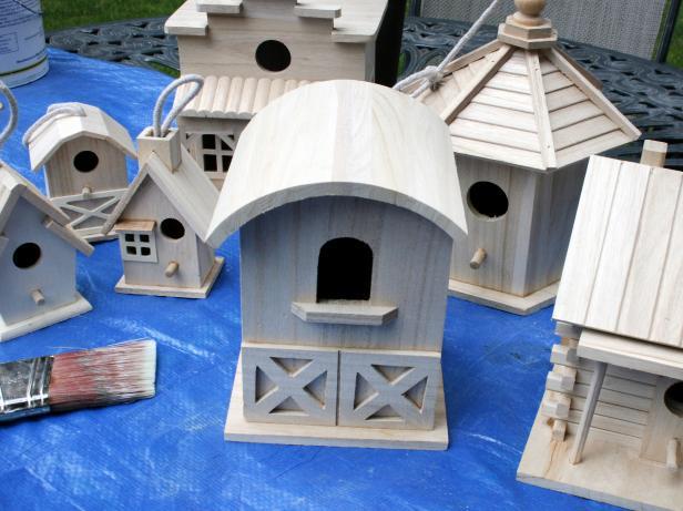 original-Janell-Beals_decorative-birdhouses-step-1_s4x3