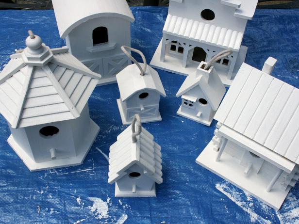 original-Janell-Beals_decorative-birdhouses-step-2_s4x3