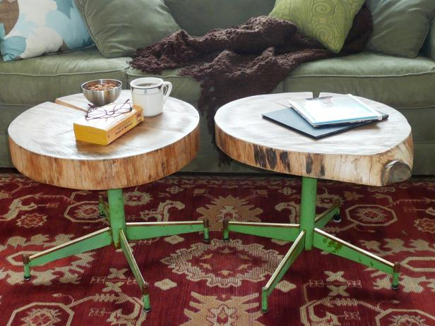 CI-Susan-Teare_Log-Coffee-Tables_s4x3