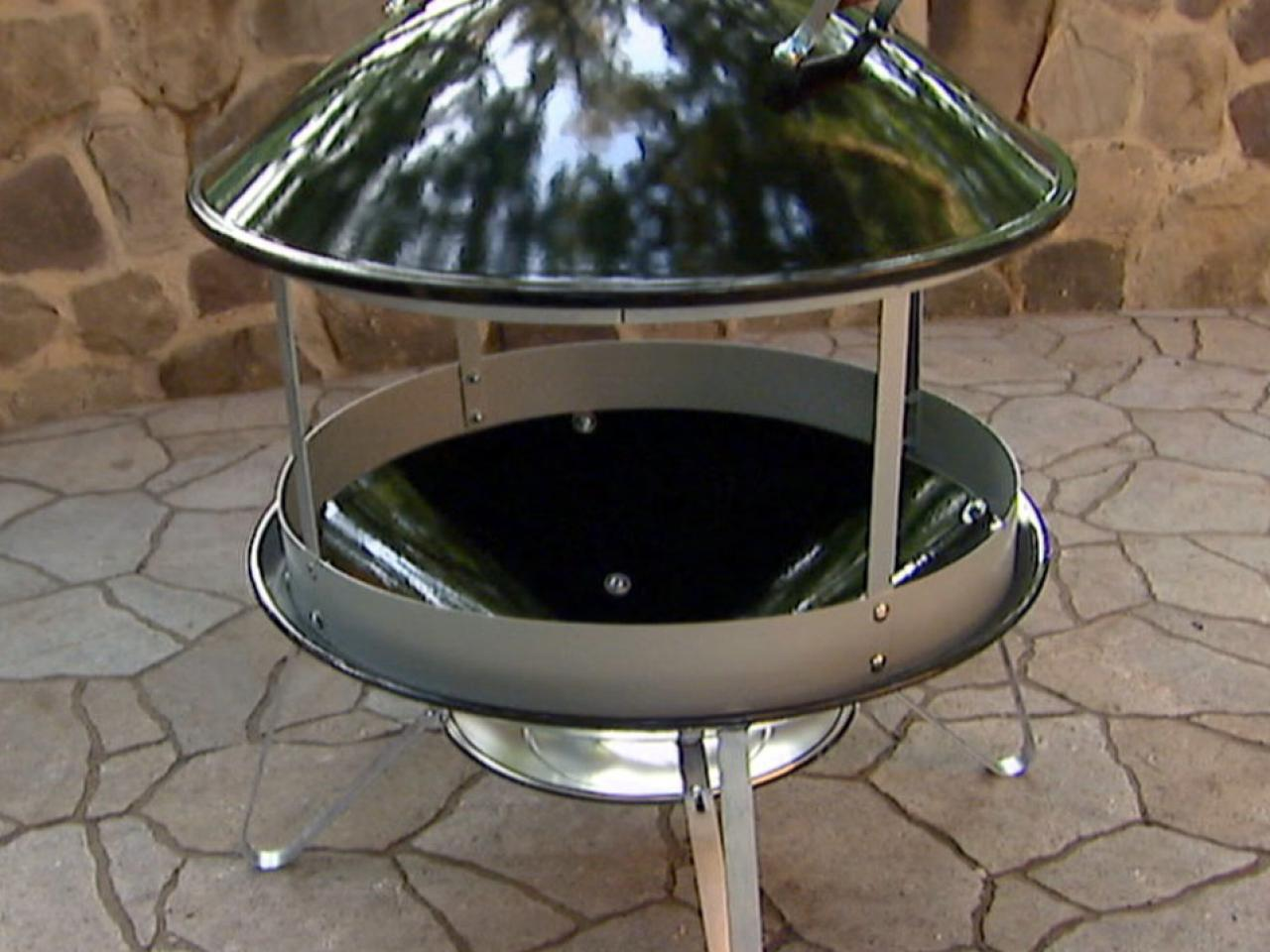 awesome photograph of weber fire pit furniture designs