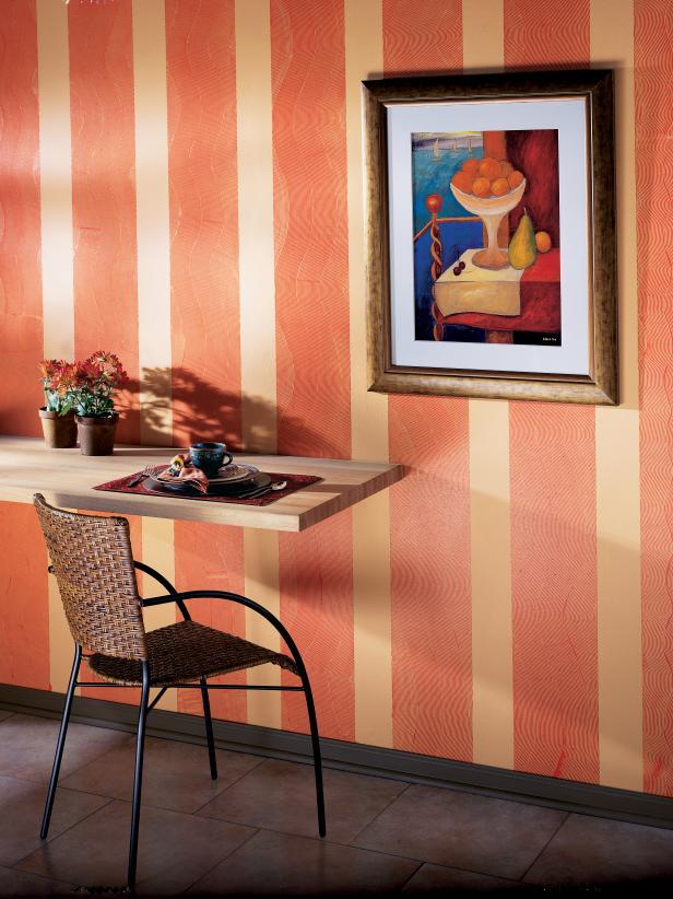 CI-Sherwin-Williams_Orange-Striped-Wall_s3x4