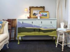 Original_Shannon-Kaye_Painted-Dresser-After2_s4x3