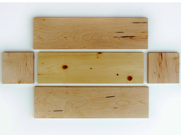 Original-Laura-Parke-Herb-Box_Boards-Laid-Out_s4x3