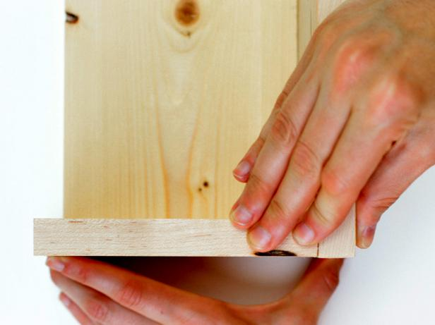 Original-Laura-Parke-Herb-Box_Glueing-End-Board_s4x3