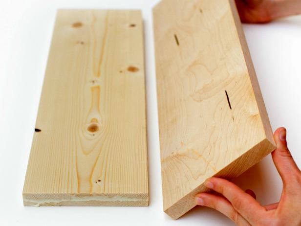 Original-Laura-Parke-Herb-Box_Glueing-Side-Board2_s4x3