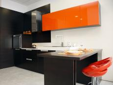CI-Behr_Orange-Kitchen-Cabinets_s4x3