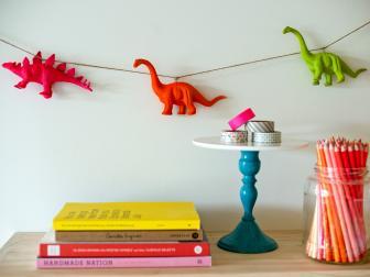 decorating - Decorating