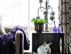 CI-Brian-Flynn_End-Table-Dog-Bed_s3x4
