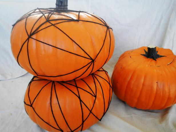 Original-Spider-Halloween-Topiary_two-wrapped-in-web_s4x3