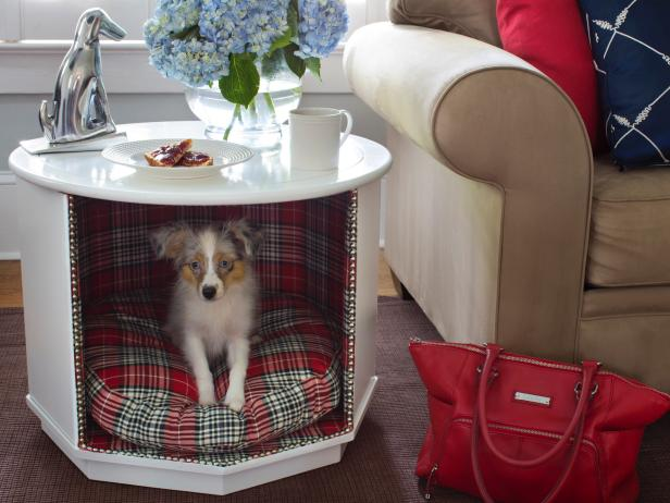 CI-Brian-Flynn_End-Table-With-Dog-Bed_s4x3