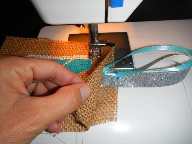 Original-Burlap-Tag_sewing-layers8_s4x3