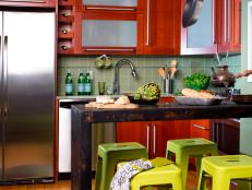 CI-Brian-Flynn_Small-Kitchen-barstools_s3x4