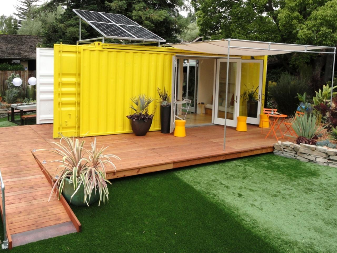 diy shipping container home tropical shipping container cutout of