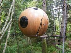 C_Tom_Chudleigh-sphere-home-exterior_s3x4