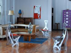 CI-Folditure_Chairs-that-fold-Flat_s4x3