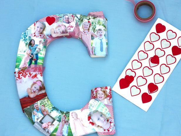 CI-Kori-Clark_Photo-Letter-project-tape-stickers_s4x3