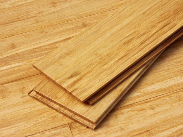 DIWM-S13_07_Click-Lock-flooring_Cali-Bamboo_h