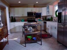 0212035_holiday-kitchen_4x3