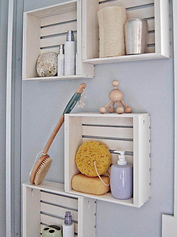 original-Ana-White_bathroom-wall-crates-beauty_s3x4