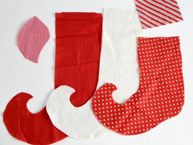 CI-Jess-Abbott_Elf-Christmas-Stocking-cut-pattern-pieces3_h