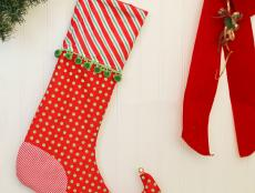 CI-Jess-Abbott_Elf-Christmas-Stocking-done16_v