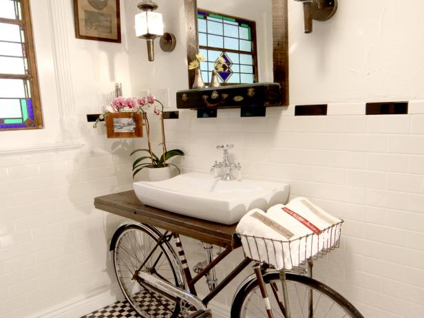 Diy Bathroom Remodel Ideas bathroom project how-tos: bathroom remodeling ideas and bathroom
