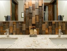 CI-Everitt-Schilling_reclaimed-wood-bathroom-backsplash_h