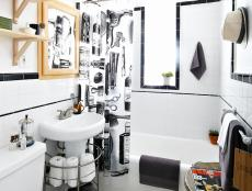 CI-Daniel-Collopy_Teen-boy-bathroom-Barbershop_h