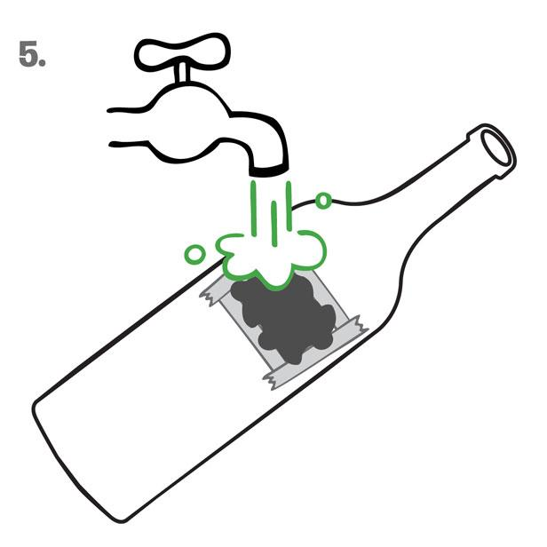 MR_Tiffany-Threadgould-etching-oil-vinegar-step5_s4x3