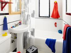 CI-Daniel-Collopy_Little-Boys-bathroom-red-blue_v