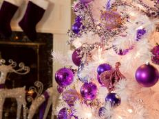 BP-HCHH1_White-Christmas-purple-ornaments_v