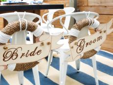 Original_Sisal-Wreath-Chairback-bride-and-groom_h