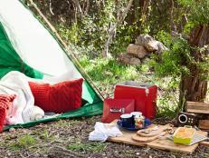 CI-Kimberly-Davis_Camping-Date-tent-picinic_h