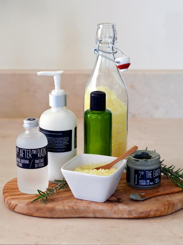 CI-Kimberly-Davis_Spa-Date-bath-products_h