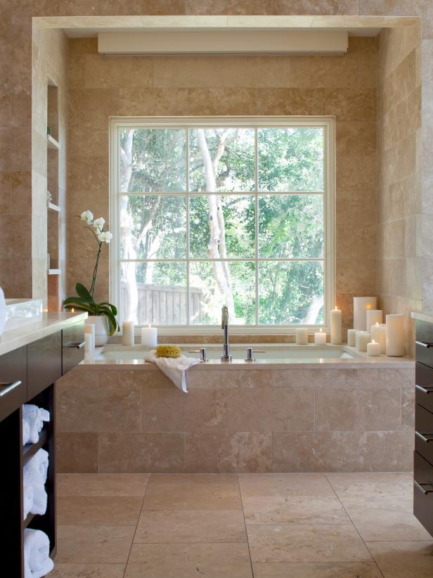 CI-Kimberly-Davis_Spa-Date-marble-bathroom_v